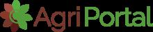 AgriPortal_logo2